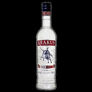 Krakus-0,7-2012_blackBg
