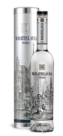 Wratislavia 40 700 tuba