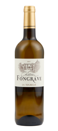 CHATEAU-FONGRAVE-LA-TOURELLE-BORDEAUX-AOC-BLANC-2017-750ML