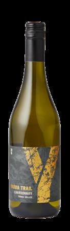 Millenium Wines 20180182