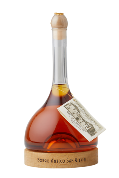 Grappa-Chardonnay-700ml-40%-copy