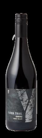 Millenium Wines 20180173