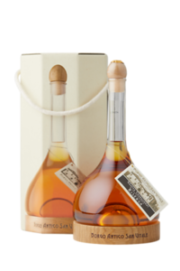 Grappa-Chardonnay-Di-Franciacorta-Riserva-700ml-40%-box-copy