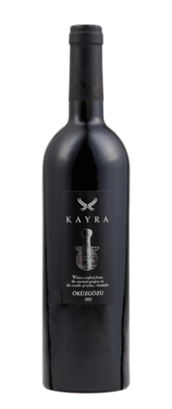 KAYRA-OKUZGOZU-750ML-2013-(RED)