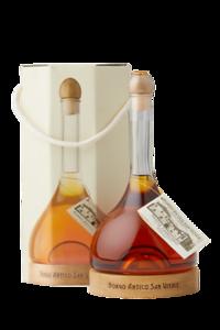 Grappa-Chardonnay-700ml-40%-box-copy