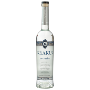 Krakus-exclusive-40-700_blackBg