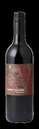 Millenium Wines 20180181