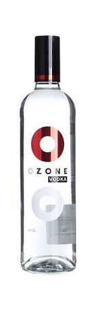 LITHUANIA-OZONE-IMG5532 - Version 2