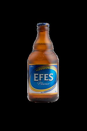 efes-pilsner-500ml