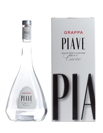 ITALY-SPAIN-GRAPPA-IMG5592 - Version 2
