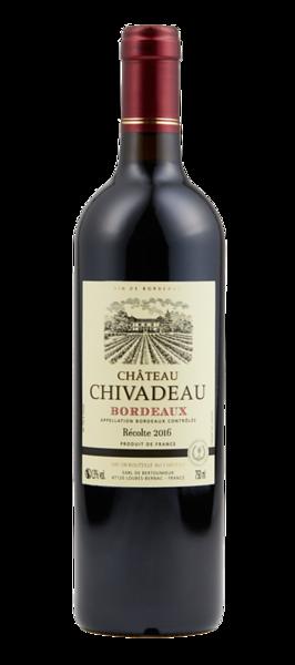 CHATEAU-CHIVADEAU-BORDEAUX-AOC-ROUGE-2016-750ML
