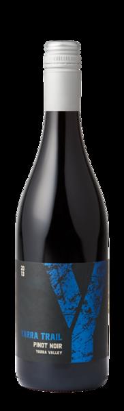 Millenium Wines 20180169
