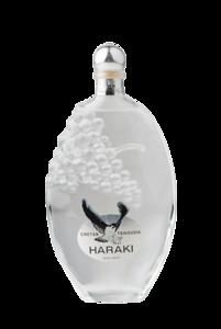 Haraki-Cretan-Tsikoudia-500ml-40%