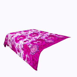 Ann L Blankets