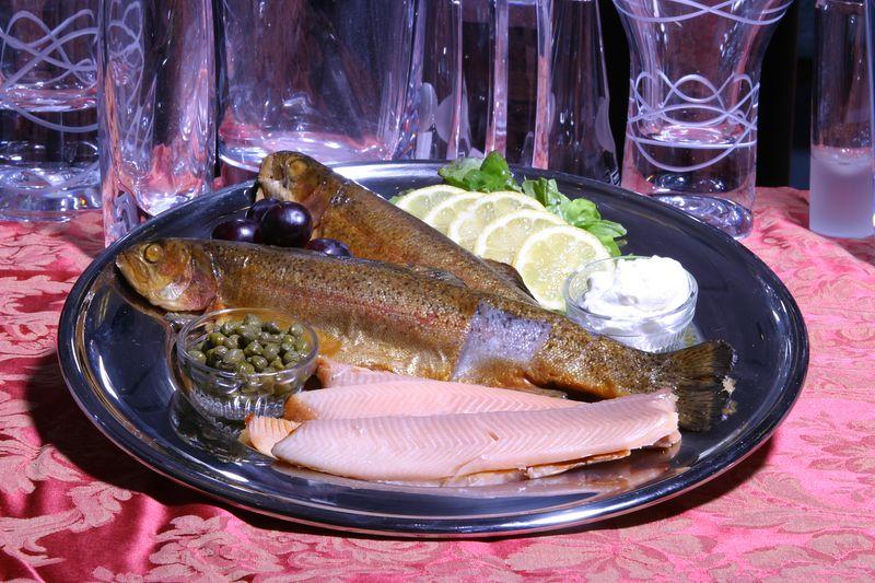 Bloomingdales Oct-2003 - 0045