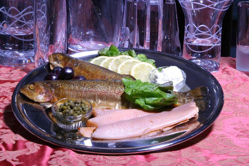 Bloomingdales Oct-2003 - 0044