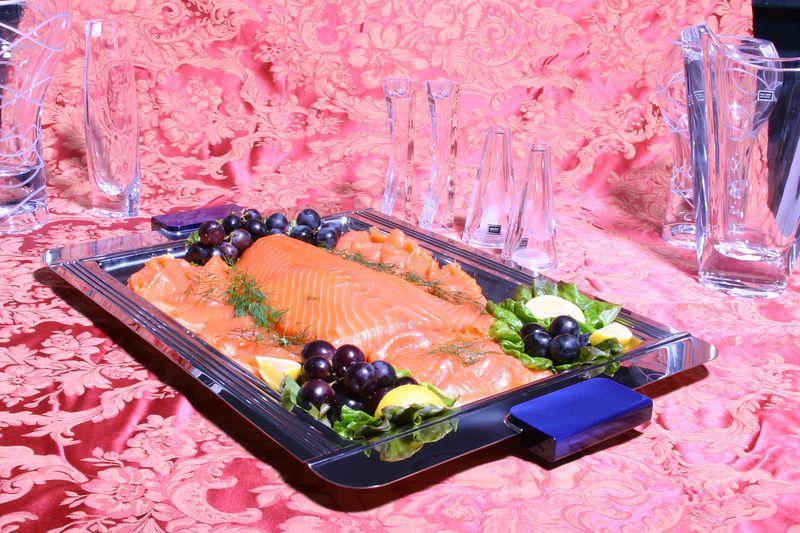 Bloomingdales Oct-2003 - 0049