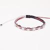 8-Exp FS CZ Bracelet 02