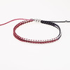 8-Exp Focus Stack Bracelet