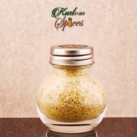 KustomSpices-Jalapeno Onion Garlic Salt-1
