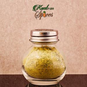 KustomSpices-Cilantro Lime Garlic-1