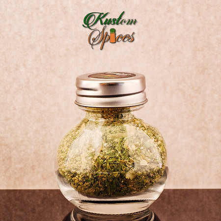 KustomSpices-Ranch-1