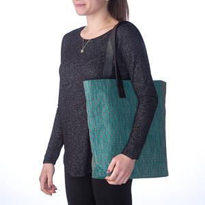 Etera Bags
