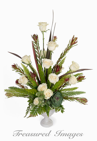_DSC1238-Tall-w-roses-ferns-v2