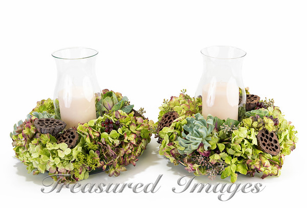 _DSC1209-floral-2round-w-candles-v2