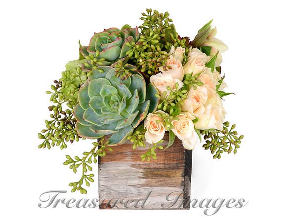 _DSC1288-Floral-small-cube-d2