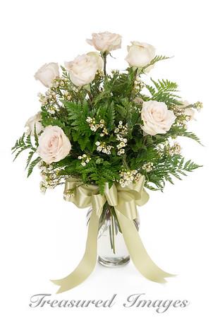 _DSC1259-Tall-white-roses-b2