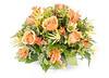 _DSC1271Floral-orange-roses