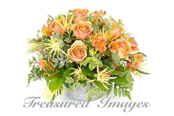 _DSC1275-Floral-orange-roses