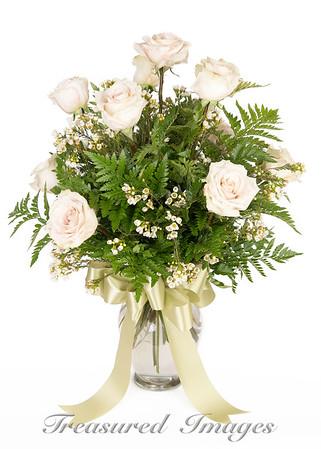 _DSC1265Tall-floral-white-roses-b