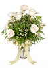_DSC1265Tall-floral-white-roses-b