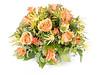 _DSC1273Floral-orange-roses