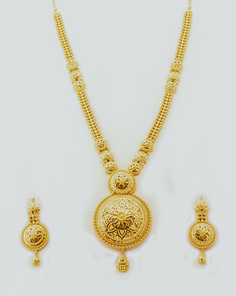 Gold City Jewelry