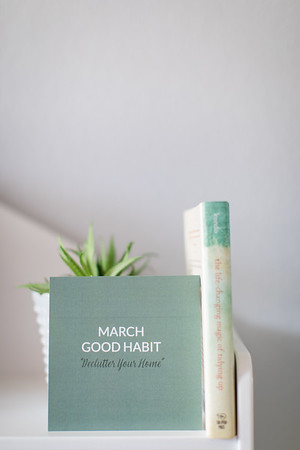 March-15