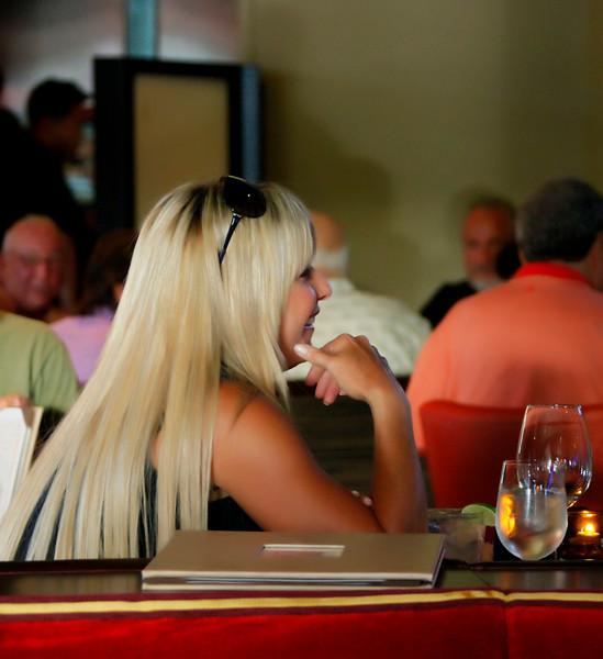 LOLA Delray Florida  (11)