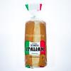 ItalianLoaves-6