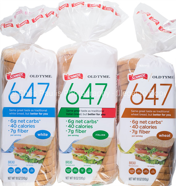 647-Loaves-Front