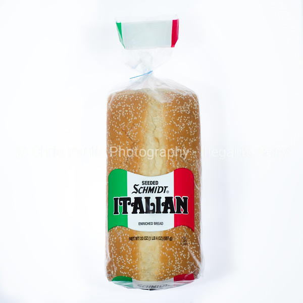 ItalianLoaves-20-Edit-Edit