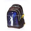TWACH-Backpack-Final-13