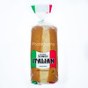 ItalianLoaves-6-Edit