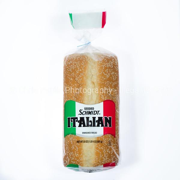 ItalianLoaves-20-Edit