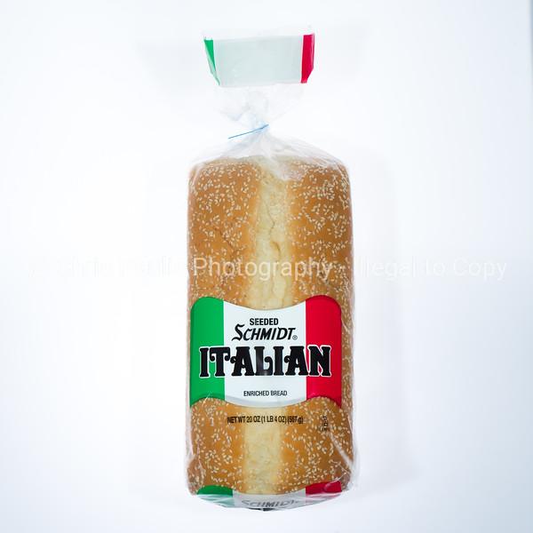 ItalianLoaves-20