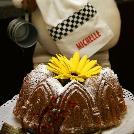 0 Michelles Kitchen044