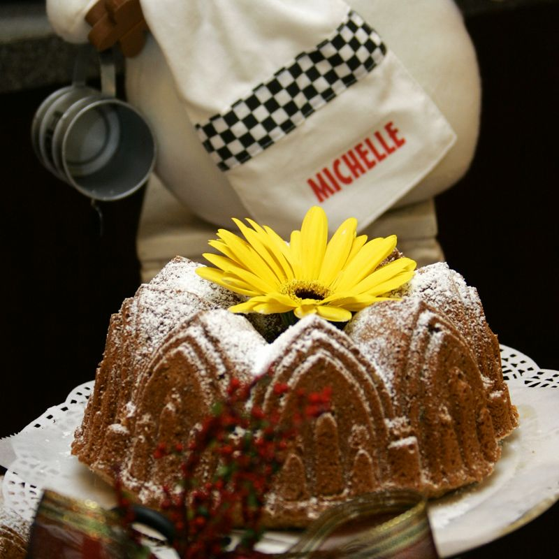 1 Michelles Kitchen043
