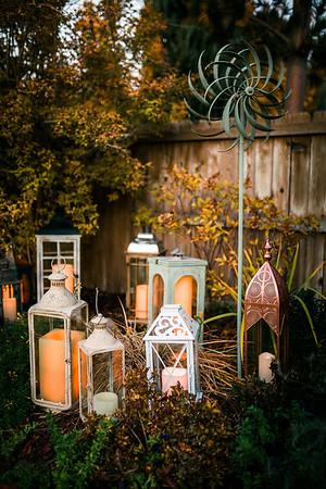 Love of Lanterns