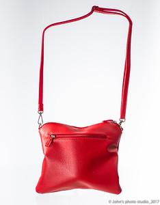 red bag-1849